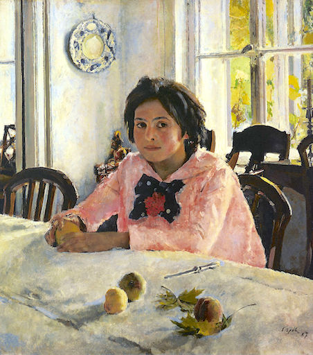 1024px-Walentin_Alexandrowitsch_Serow_Girl_with_Peaches