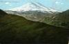 Elbrus001 - copie