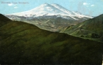 Elbrus001 - copie
