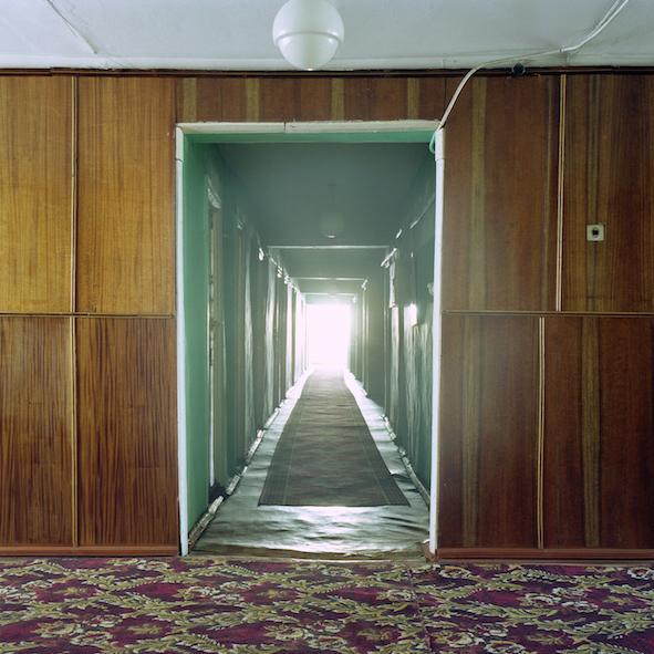 HotelAral