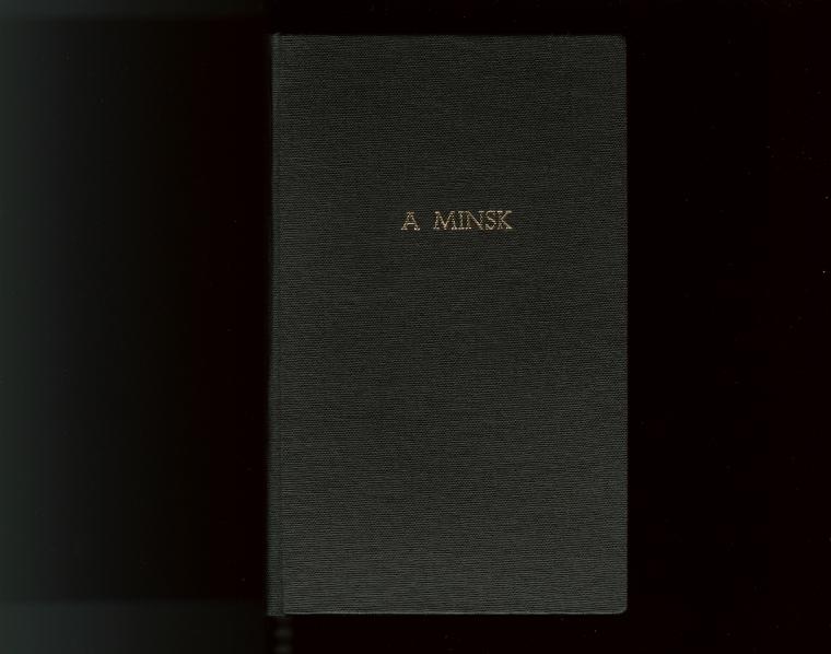 minsk001 - copie