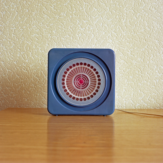RadiobleueB15-8.jpg