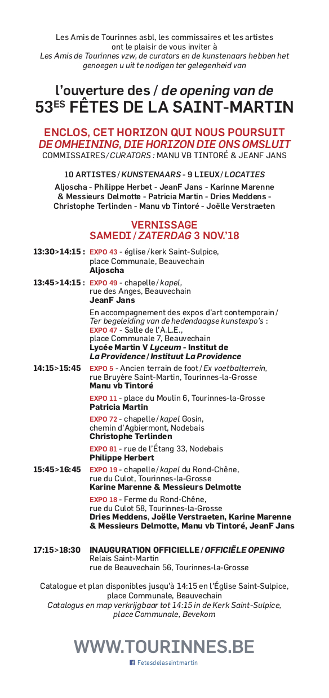 53es FStM_Vernissage_Invitation2.jpg