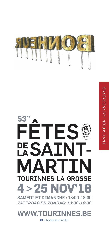 53es FStM_Vernissage_Invitation_uitnodiging.jpg
